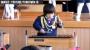 Un enfant qui joue d'un instrument de musique stimule son cerveau