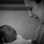maman-bebe-naisance